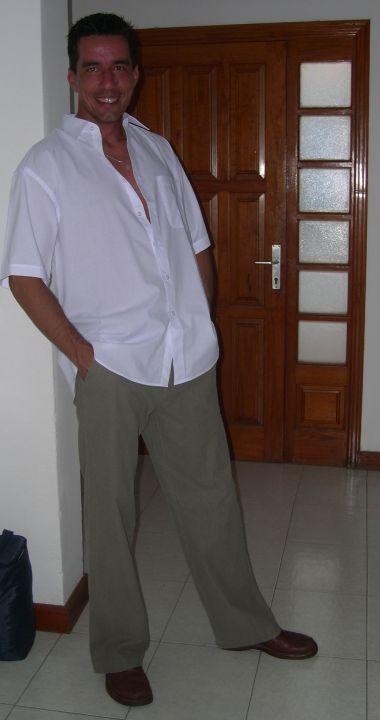 Malayac
