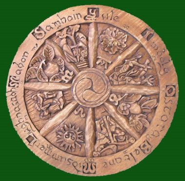 CelticWriter