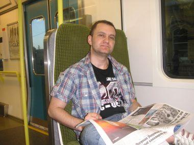 sogo2008