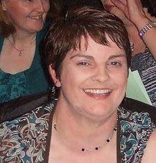 Sue2010