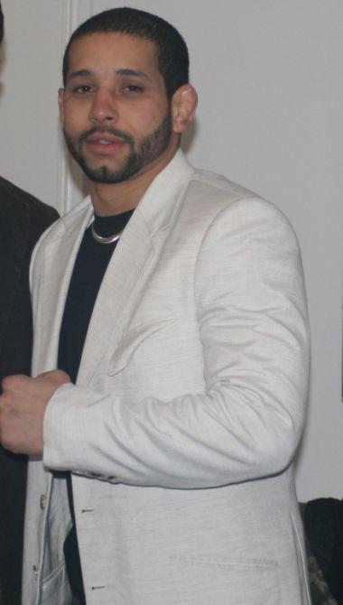 lovely_man2011
