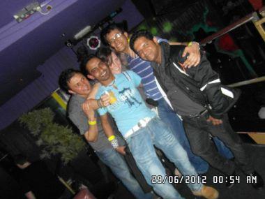 Raj_777